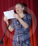 IC_inverness_high_char_talent_show_53.jpg