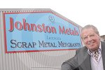 IC_johnston_metals_01.jpg