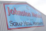 IC_johnston_metals_02.jpg