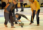 IC_division_one_curling_march2010_07.jpg