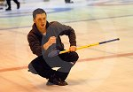IC_division_one_curling_march2010_12.jpg