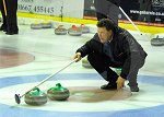 IC_division_one_curling_march2010_18.jpg