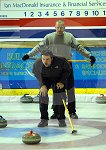 IC_division_one_curling_march2010_20.jpg