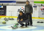 IC_division_one_curling_march2010_24.jpg