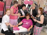 IC_clic_sargent_pamper_01.jpg