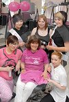 IC_clic_sargent_pamper_02.jpg