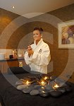IC_Kingsclub_New_Spa_09.jpg