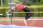 IC_Athletics_110710_09.jpg