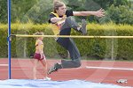 IC_Athletics_110710_14.jpg
