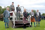 IC_highland_games_forces_march_11.jpg