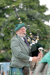 IC_highland_games_forces_march_12.jpg