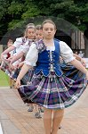 IC_highland_games_forces_march_19.jpg