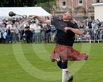 IC_highland_games_forces_march_24.jpg