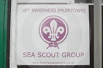 IC_sea_scout_thefts_01.jpg