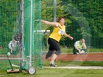 IC_kirsty_law_discus_01.jpg