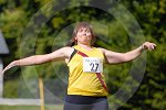 IC_kirsty_law_discus_03.jpg