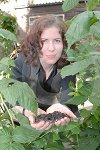 IC_master_composters_04.jpg