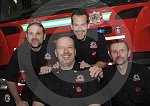 IC_firefighter_moustaches_04.jpg
