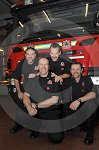 IC_firefighter_moustaches_05.jpg