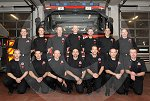 IC_firefighter_moustaches_03.jpg