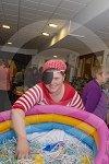 Care_Home_Funday_02.jpg