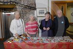 Care_Home_Funday_05.jpg
