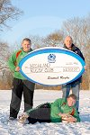 IC_highland_rugby_cheque_01.jpg