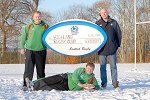 IC_highland_rugby_cheque_02.jpg