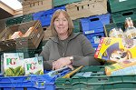 IC_highland_food_bank_02.jpg
