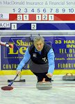 IC_Highland_Week_of_Curling_13.jpg