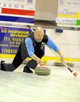IC_Highland_Week_of_Curling_18.jpg