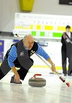 IC_Highland_Week_of_Curling_19.jpg