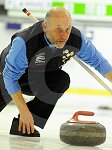IC_Highland_Week_of_Curling_20.jpg