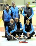 IC_Highland_Week_of_Curling_21.jpg