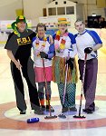 IC_Highland_Week_of_Curling_25.jpg