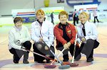 IC_Highland_Week_of_Curling_27.jpg