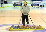 IC_Highland_Week_of_Curling_28.jpg