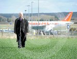 IC_airport_business_park_01.jpg