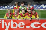 IC_auldearn_P4_5_flybe_schools_football_02.jpg