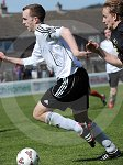 IC_IC_Inverness_City_Morrisons_Cup_07.jpg