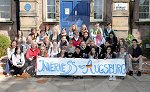 IC_augsburg_inverness_students_01.jpg