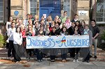 IC_augsburg_inverness_students_03.jpg