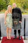 IC_caley_thistle_ball_06.jpg
