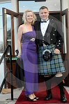 IC_caley_thistle_ball_09.jpg