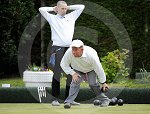 IC_disability_bowls_2011_02.jpg