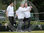 IC_disability_bowls_2011_06.jpg