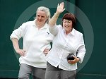 IC_disability_bowls_2011_07.jpg