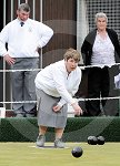 IC_disability_bowls_2011_08.jpg