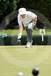 IC_disability_bowls_2011_12.jpg