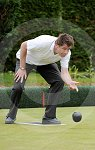 IC_disability_bowls_2011_13.jpg